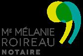 Mélanie Roireau Notaire